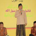 Konsultasi Keluarga Sakinah vol.1 (Oleh: KH. Dr. Muslih Abdul Karim, MA)